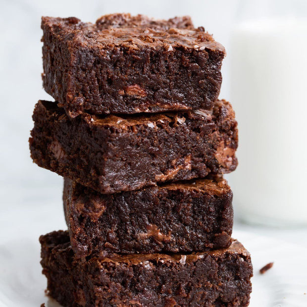 10tation Fudgy Brownie order 10tationHome