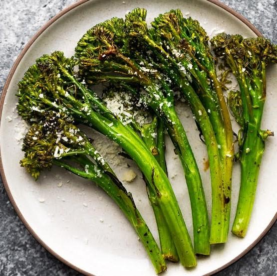 Broccolini order 10tationHome