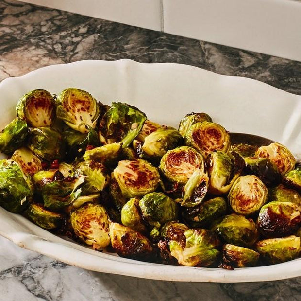 Brussel Sprouts order 10tationHome