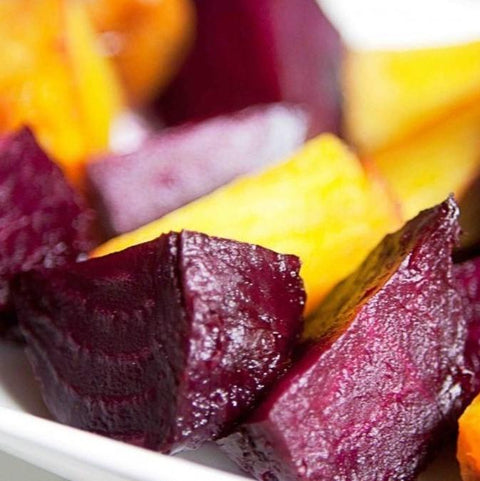 Heirloom Beets order 10tationHome
