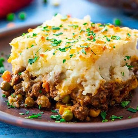 Shepherd's Pie serves04 10tationHome