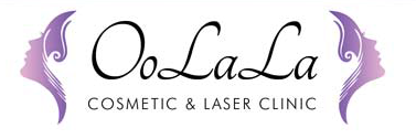 OoLaLa Cosmetic Skin & Laser Clinic