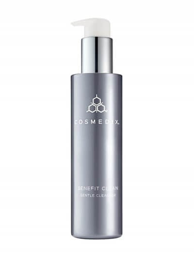 Cosmedix Benefit Clean 150ml