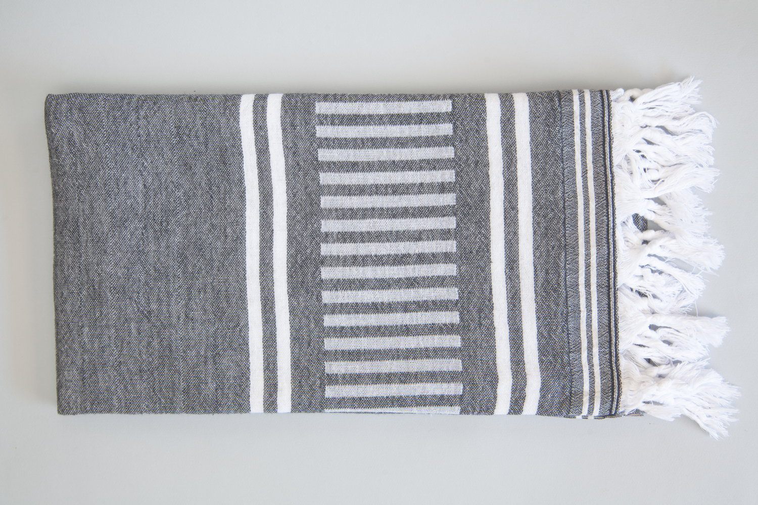 Freya Collection Bath Towel