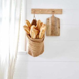Artisan Hanging Sack Sets