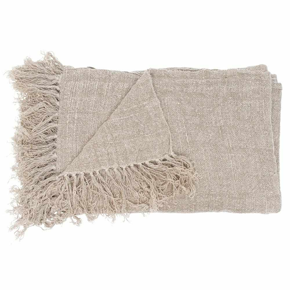 Bedouin Throw