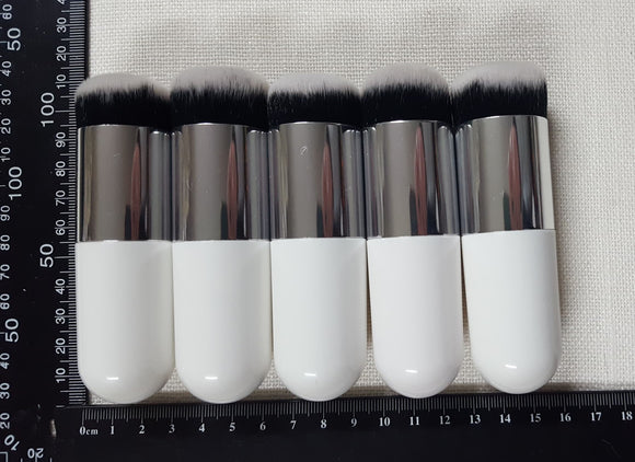 Ink Blending Brush - Set of 5