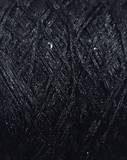 Sequins Thread - 2030 - Noir