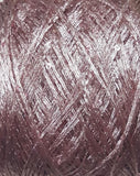 Sequins Thread - 2001 - Dusty Rose