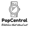 PopWatches