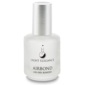AirBond - Light Elegance
