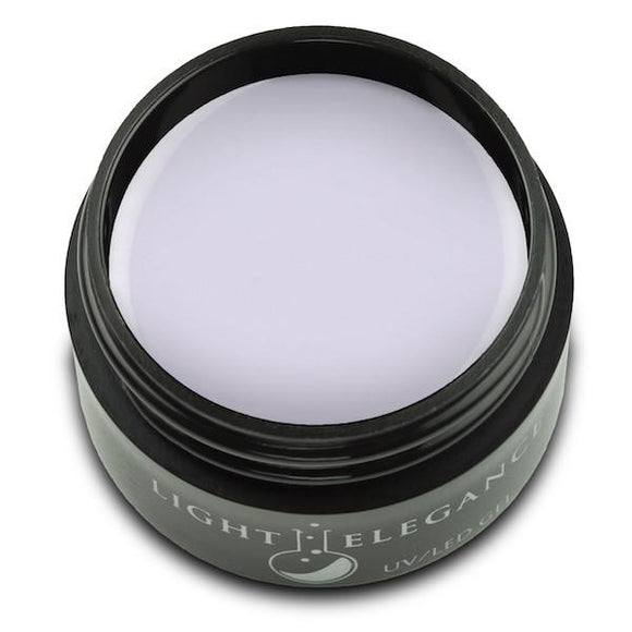Chalk It Up UV/LED Color Gel - Light Elegance