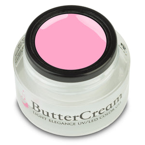 Flamingle ButterCream Color Gel