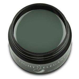 G.I. Jane UV/LED Color Gel - Light Elegance