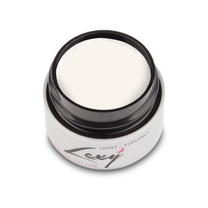 Natural Tip Lexy Line UV/LED Gel - Light Elegance