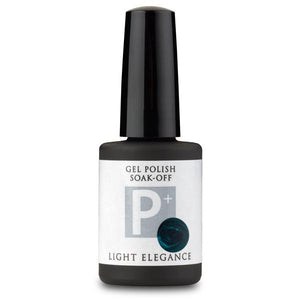 P+ Aqua-Maureen Gel Polish - Light Elegance