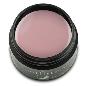 Pink Champagne UV/LED Color Gel - Light Elegance