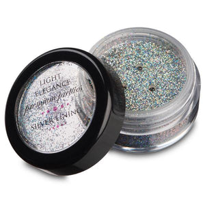 Silver Lining Halo Pretty Powder - Light Elegance
