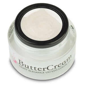 Social Butterfly ButterCream Color Gel