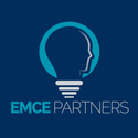 EMCE Partners Pty Ltd