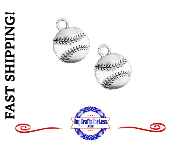 silver charms, football charms, charms for bracelets, football charms for bracelets, charm bracelets, charms for charm bracelets, slider letters, slide charms, Etsy beads, Etsy jewelry, Etsy BuyCraftsForLess, Etsy crafts for less, gifts for her, Etsy gifts for her, Richards Crafts, #baseballcharm, #sportscharm