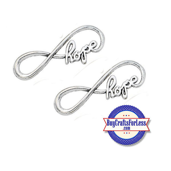 silver charms, bracelet charms, charms for bracelets, bracelets charms in silver, bracelet making, silver charms for bracelets, charms for earrings, earring charms, earring making, Buy Crafts For Less, Richards Crafts, Etsy jewelry, Etsy earrings, Pandora charms, silver pendant, gift for her