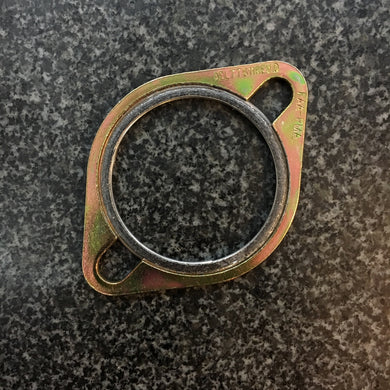 Gaskets & Seals – Tagged