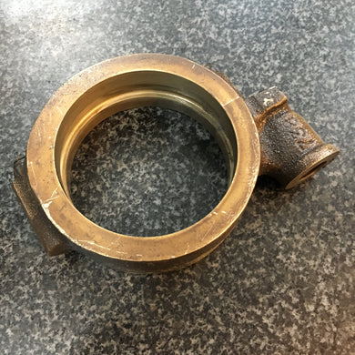 626739-sv Oil Transfer Collar