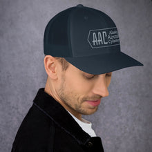 AAC Trucker Hat