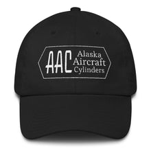 AAC Hat