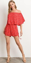 Motion Magic Off-Shoulder Romper (front).png