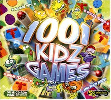 Cheap computer games download for children