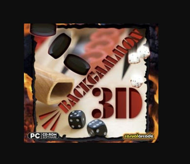 Download backgammon computer game for Windows