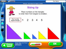 Braintastic Maths Lower Primary ages 6 to 8