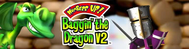 Numbers Up! Baggin' the Dragon download version