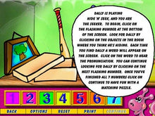 Educational games for kids Toddler learning games Computer games for preschoolers