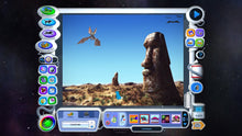 Buy Kid Pix 3D for Mac computer program