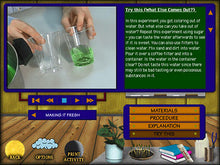 Kid Science Nature download version