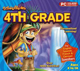 Aussie Kids Software educational software, STEM games