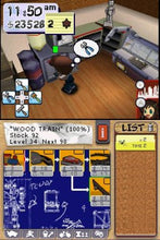 Toy Shop for Nintendo DS screenshots