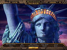 Hidden object PC games - Hidden Object Adventure Collection