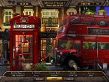 Hidden object games on computer - Hidden Object Adventure Collection