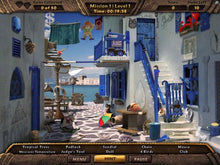 Hidden object games for PC - Hidden Object Adventure Collection