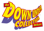 The Down Under Collection Deluxe download version
