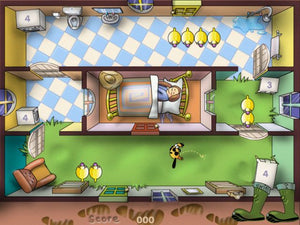 Manic Maths Wild ages 5 to 7 download version