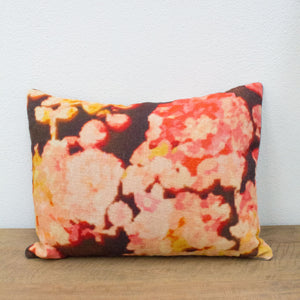 Elitis Blossom Cushion - Tilly and Tiffen