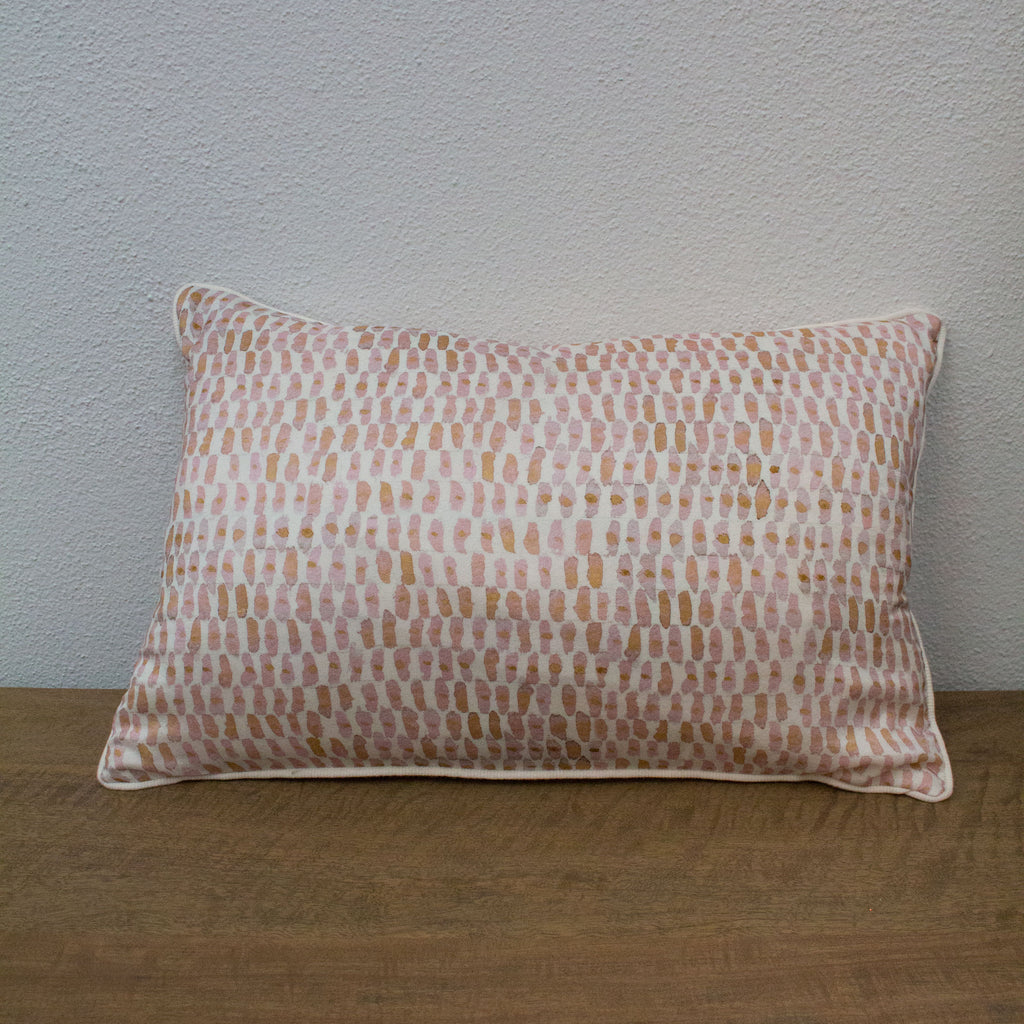 Designer Cushion - Tilly and Tiffen