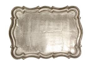 Large Como Tray - Tilly and Tiffen