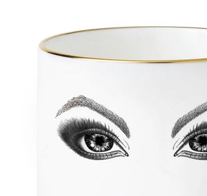 Lauren Dickinson Clarke - The Provocateur Mug