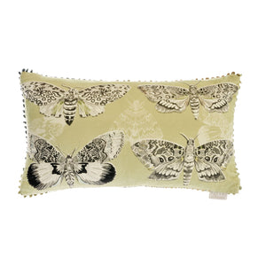 Flutter Cushion - Tilly and Tiffen